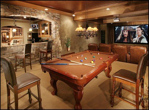 Indoor Rock Paneling Indoor Faux Stone Panels Square Column - Pool table wraps