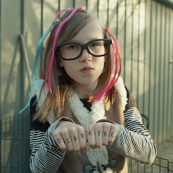 Картинки по запросу nerdy girl hairstyles | NAOMI | Pinterest ...