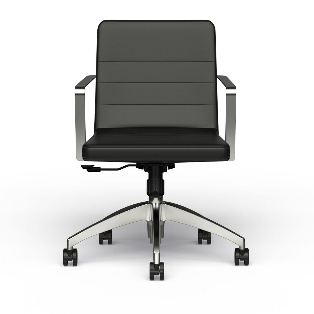 46+ Office Chairs Under $46 - Best Quality Furniture Check more at