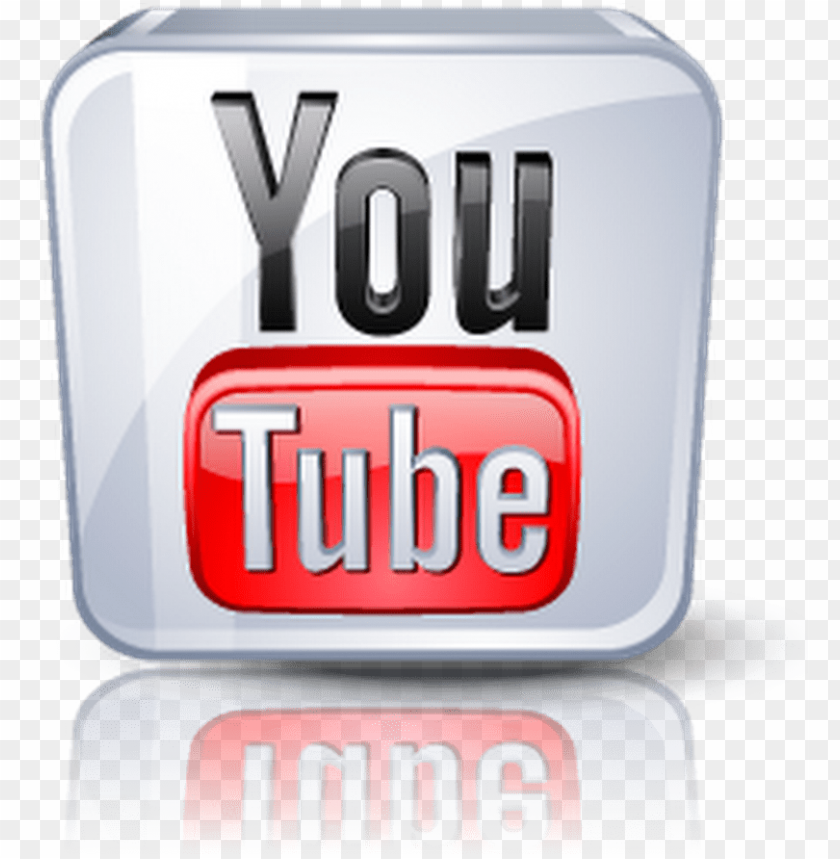 Katy Perry S Vevo Logo De Youtube Png 3d Png Image With Transparent Background Png Free Png Images Social Media Icons Free Youtube Flower Pattern Design