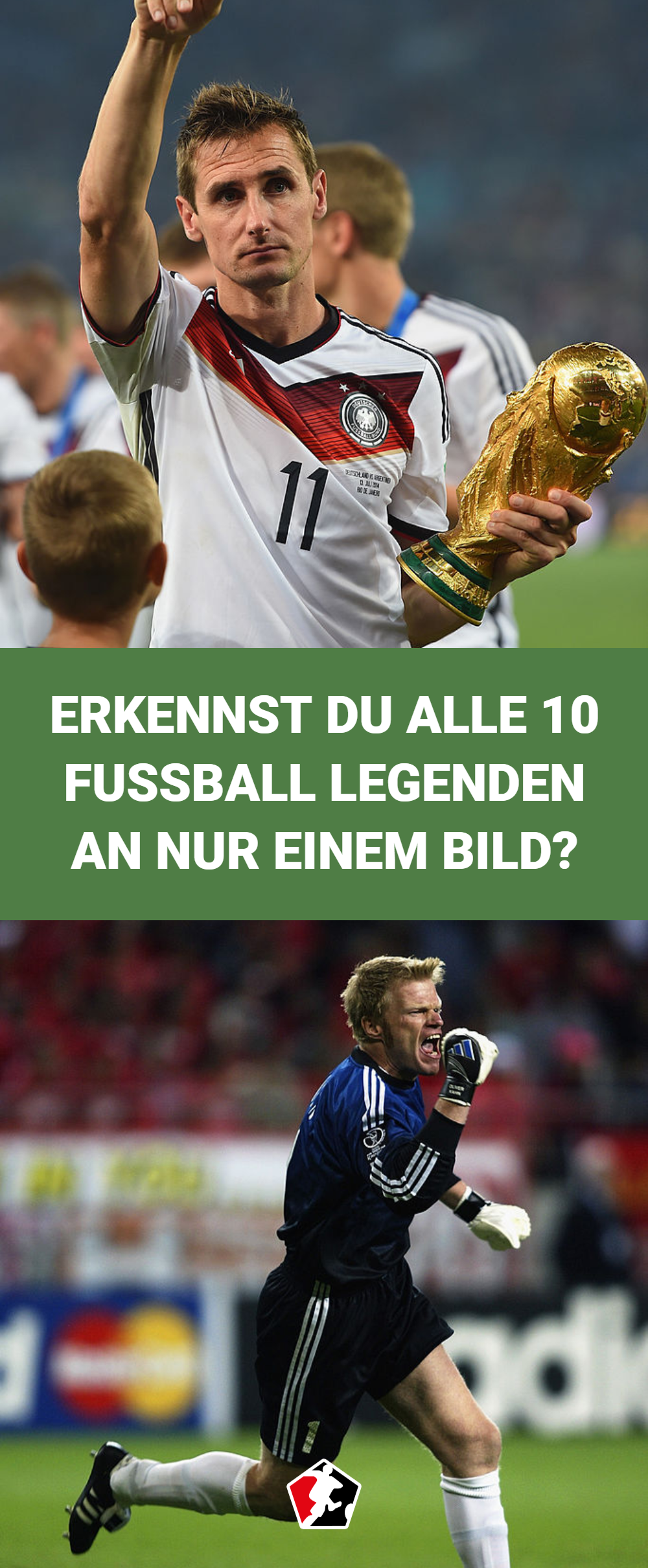 Der Ruhm Dieser Dfb Legenden Ist Zeitlos Erkennst Du Diese 10 Fussball Legenden Der Deuts Deutsche Nationalmannschaft Dfb Nationalmannschaft Nationalmannschaft