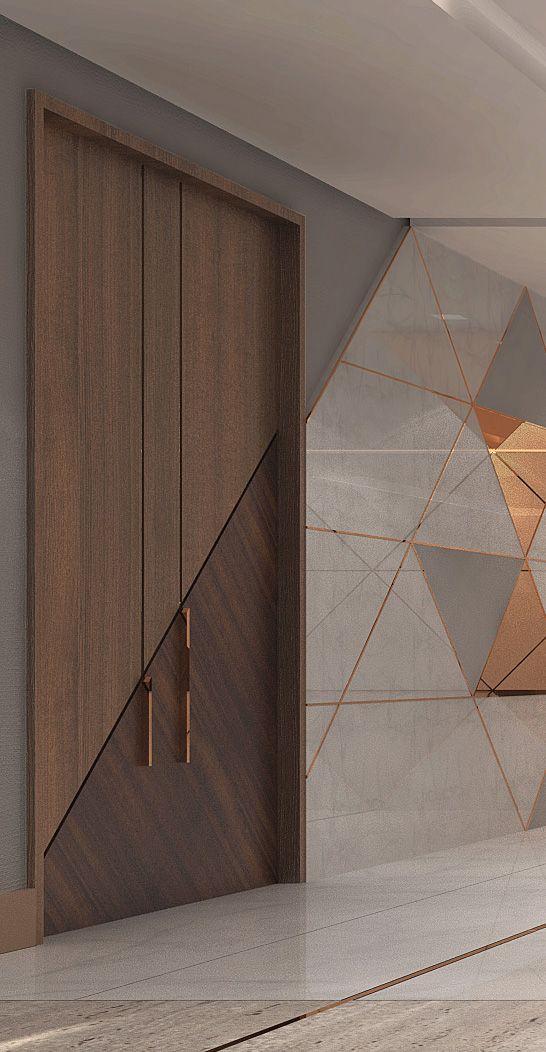Pin By Matty Morgan On Beauty Salons Pinterest Doors Detail And