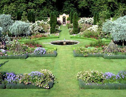 Luxury Park luxury park royal castle the