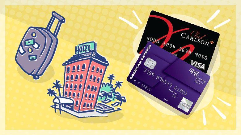 Verksamhet Signatur Kort Kreditkort Visitkort Och Mall