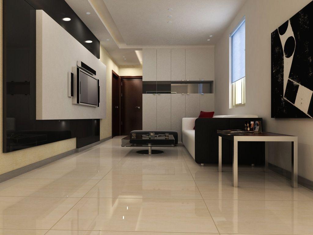Una idea para remodelar con interceramic pisos for Loseta interceramic