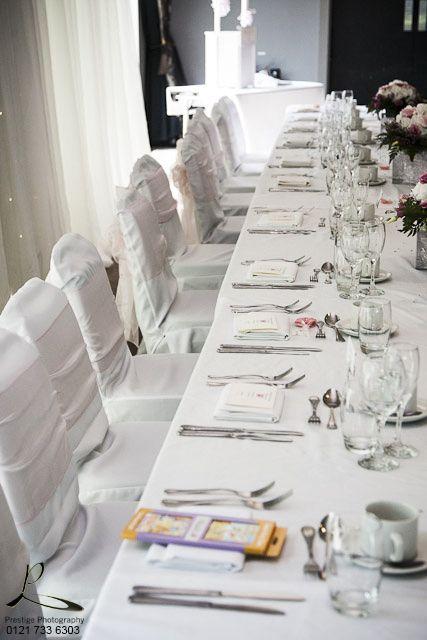 #Weddings #WeddingPhotography #WeddingPhotographer #WeddingIdeas #WeddingInspiration #Solihull