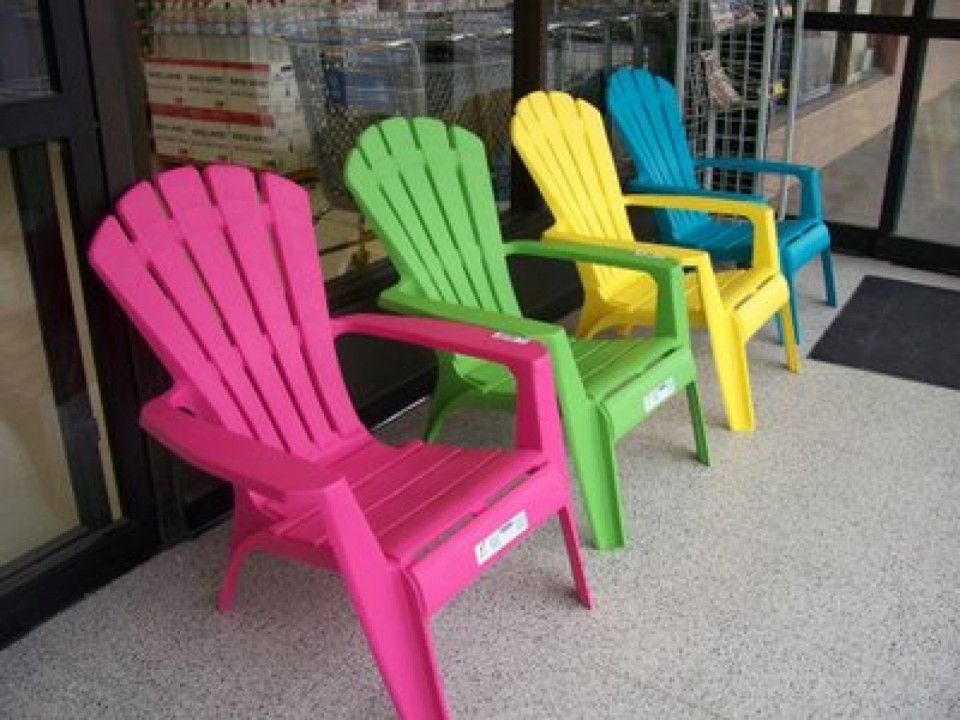 Plastic Adirondack Chairs Amazon Best Paint to Paint