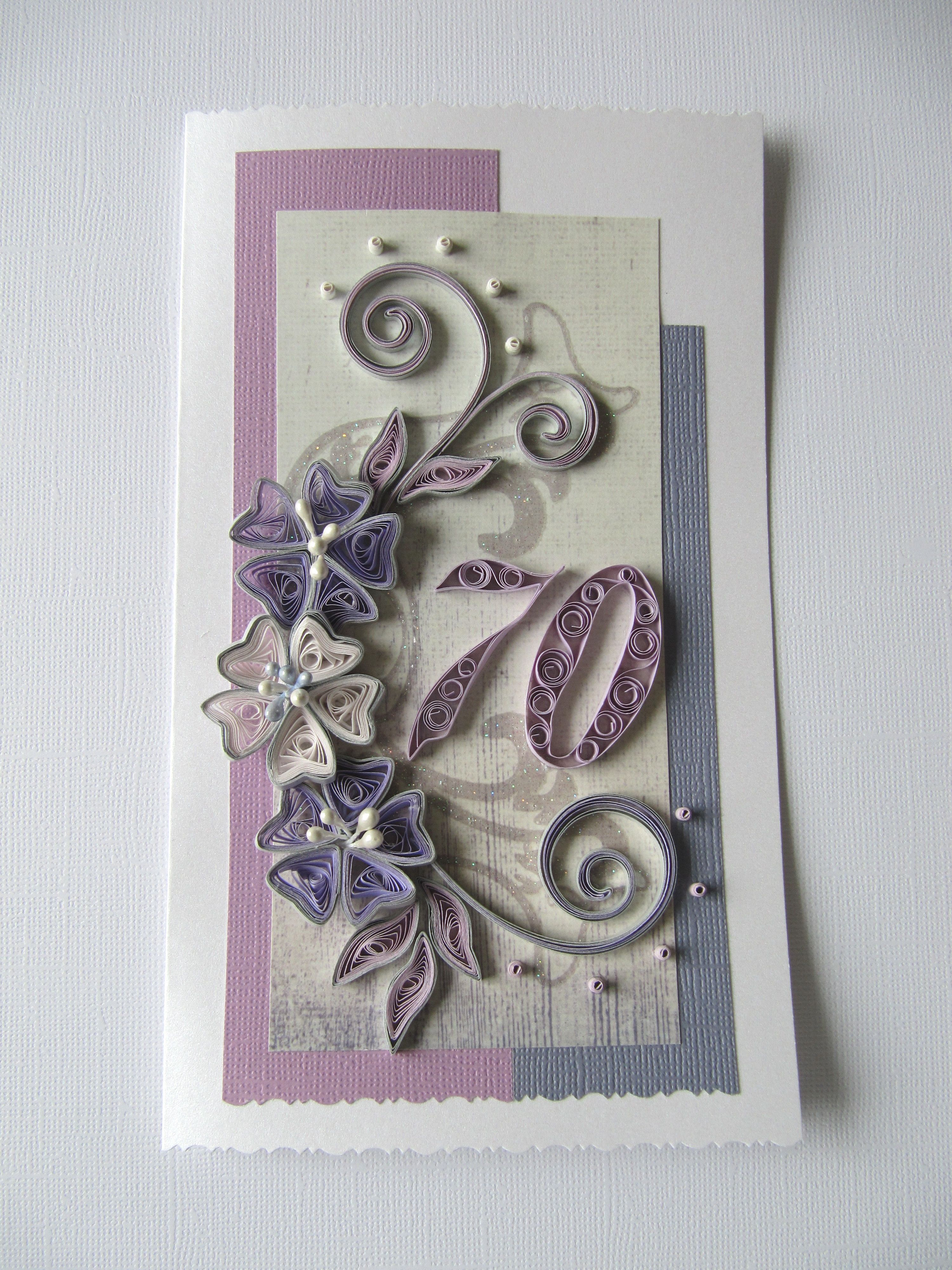 Pin By Radosveta Beleva On My Quilling World Pinterest Quilling