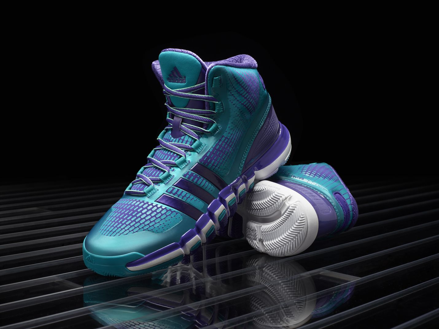 207113310693f4 The Crazyquick drops May 1st in five colorways and is available for pre- order today at adidas.com.