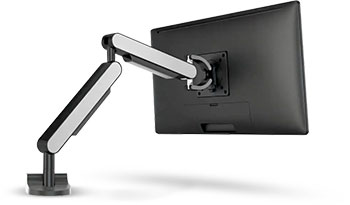 Pin On Monitor Arms