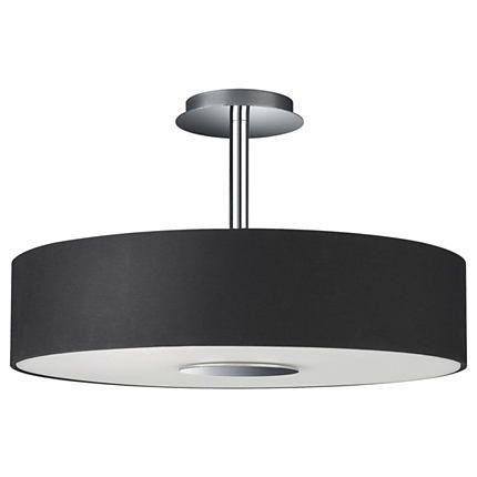 Dani ceiling semi flush mount philips consumer lighting at lightology