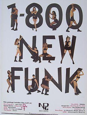 Prince album covers sexy dancer