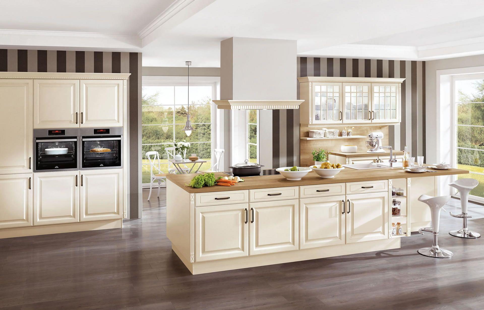 1000+ ideas about nobilia küchen on pinterest | kücheneinrichtung