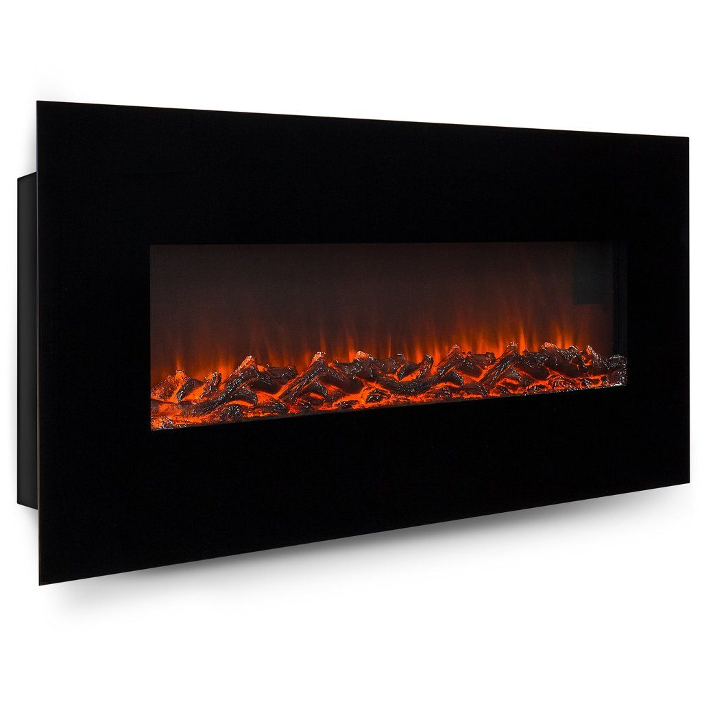 50 Wall Mount Electric Fireplace Heater Wall Mounted Fireplace Wall Mount Electric Fireplace Fireplace Heater