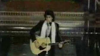 Richi E Poveri Sara Perche Ti Amo 1981 Youtube Youtube Canzoni Festival