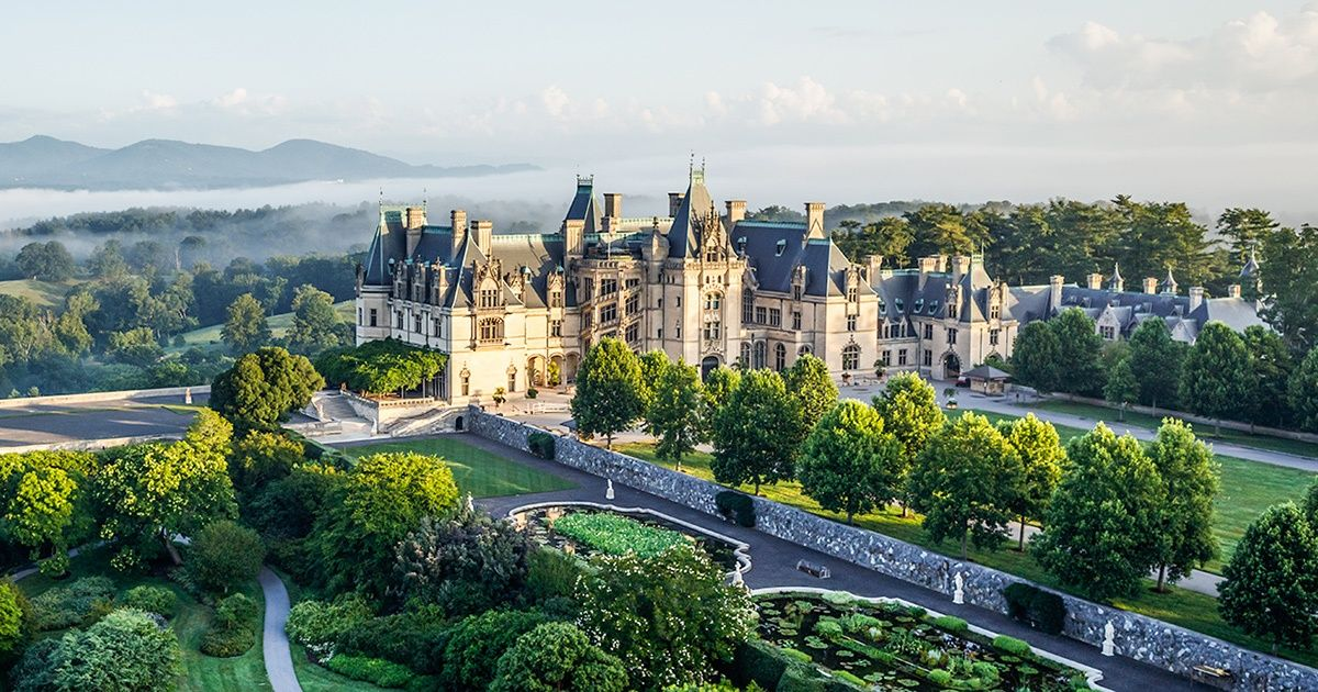 0c9aa9eb5bf10cbb54532436f3c1efec - Can You Visit Biltmore Gardens For Free