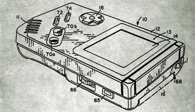 Game Boy 25 anos | Especial