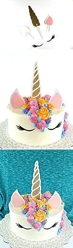 Geburtstagskuchen usa