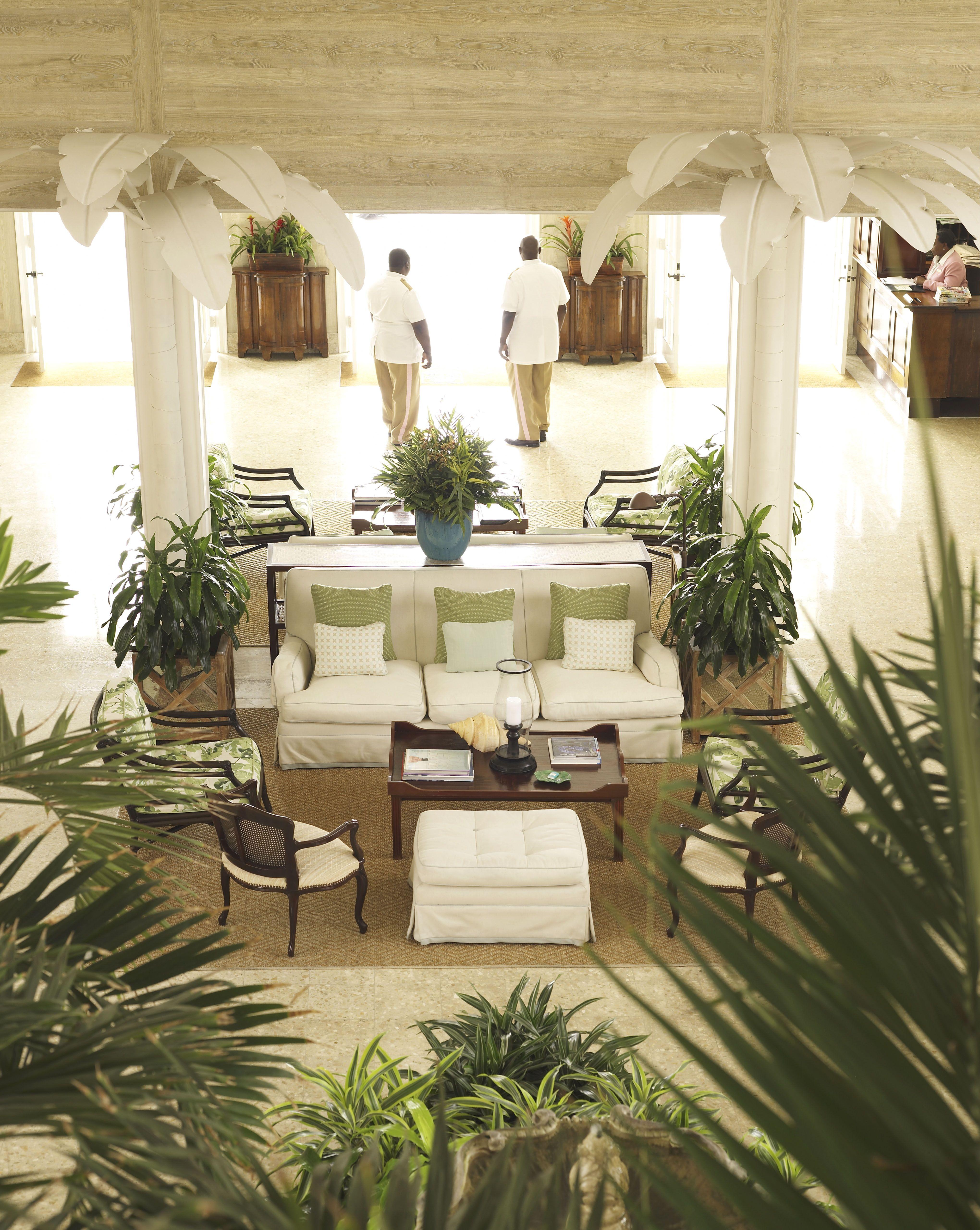 Lyford Cay Club Bahamas Tom Scheerer Inc British Colonial Decor Tropical Houses Tropical Living
