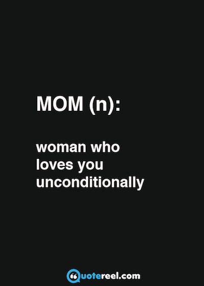 Life Changing Quotes About Love Stunning Mothers Love Quotes  Mom  Mother's Day  Pinterest  Daughters