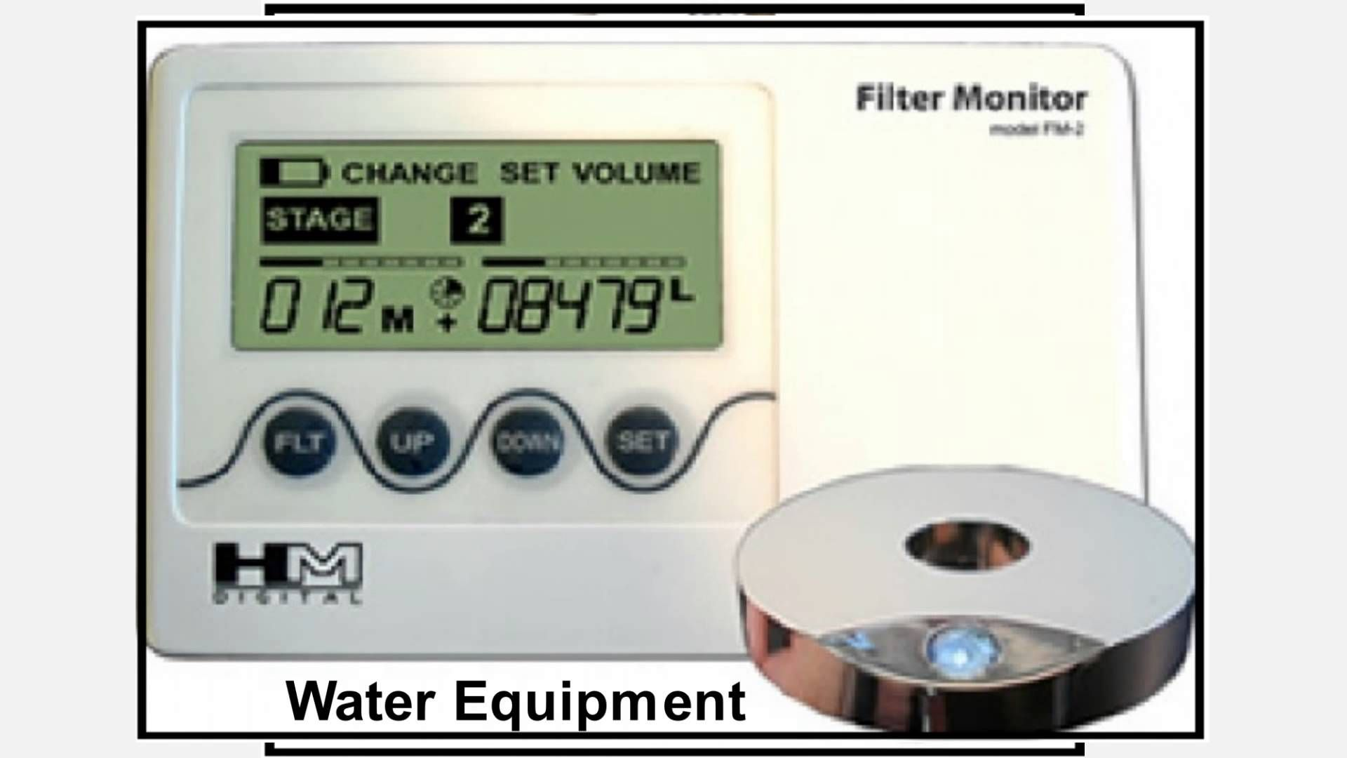 All Water Filtration Products Including But Not Limited To Water Filters Faucets Replacement Parts Water Softeners Media Filters Monitor Water Softener