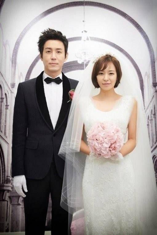 Pin On Hallyu Real Life Couples