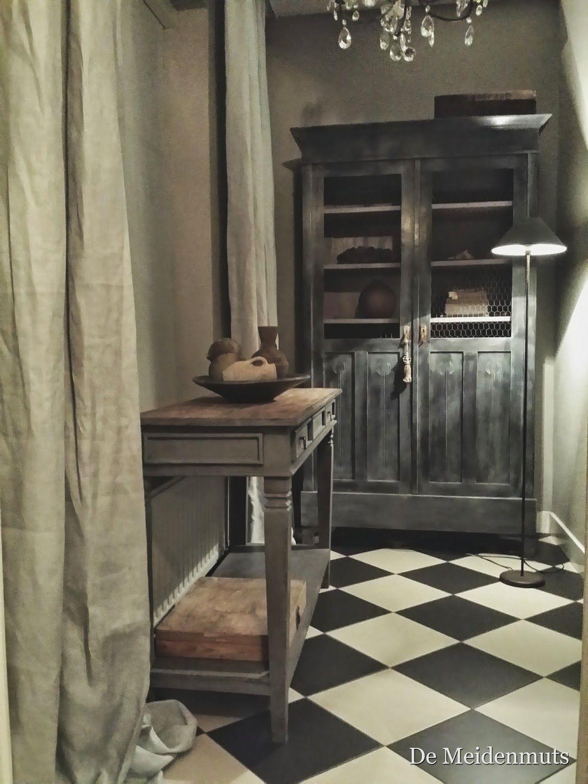 Beautiful Linnen Gordijnen Hema Gallery - Trend Ideas 2018 ...