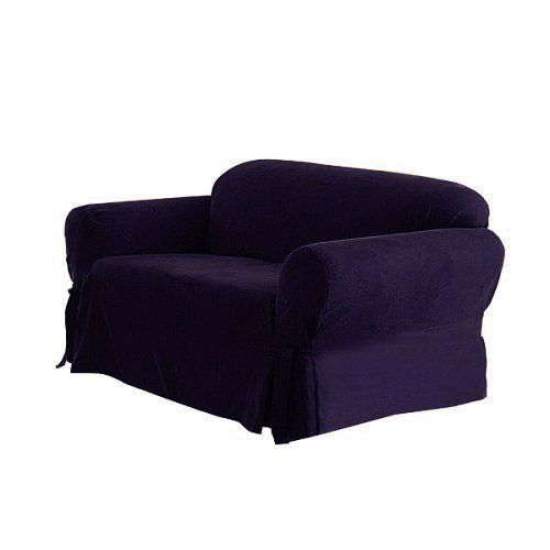 Peachy 59 99 129 99 Baby Sofa Couch Cover Slipcover 3 Pc Set Machost Co Dining Chair Design Ideas Machostcouk