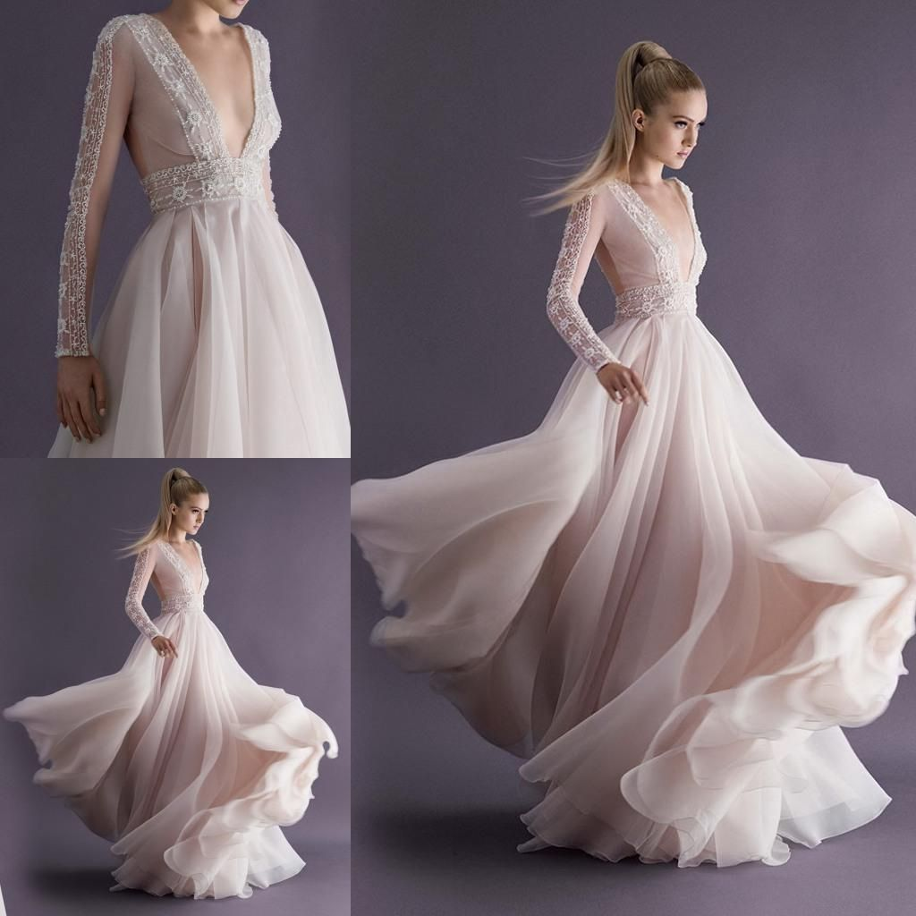 Contemporáneo Vera Wang Vestido Nupcial Precios Ideas Ornamento ...