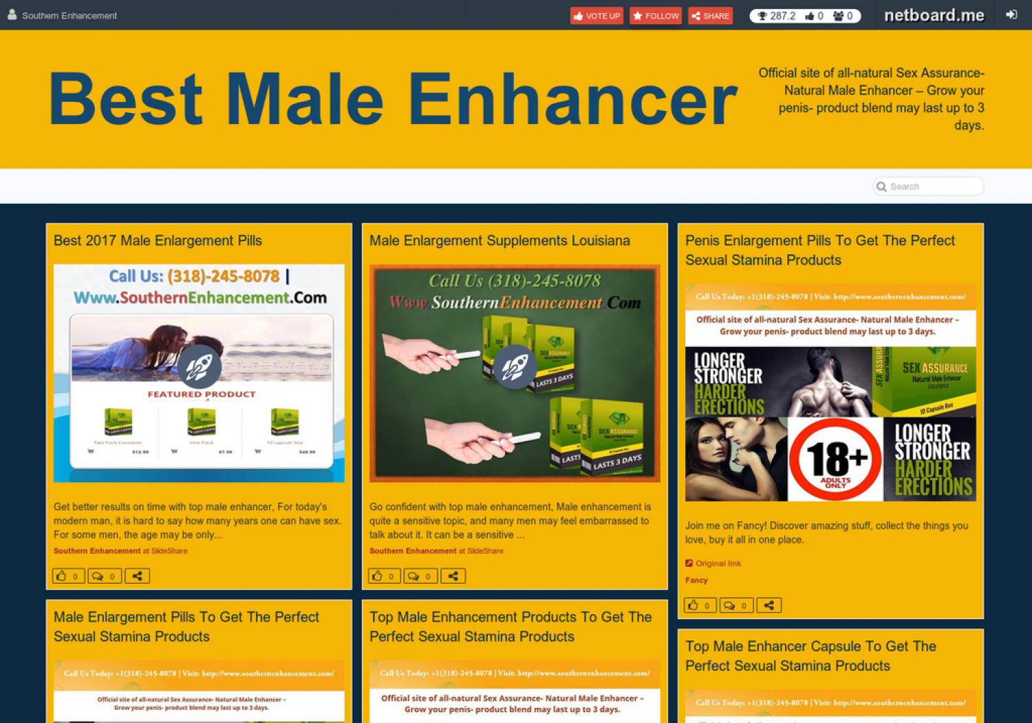 top male enhancement pills 2017
