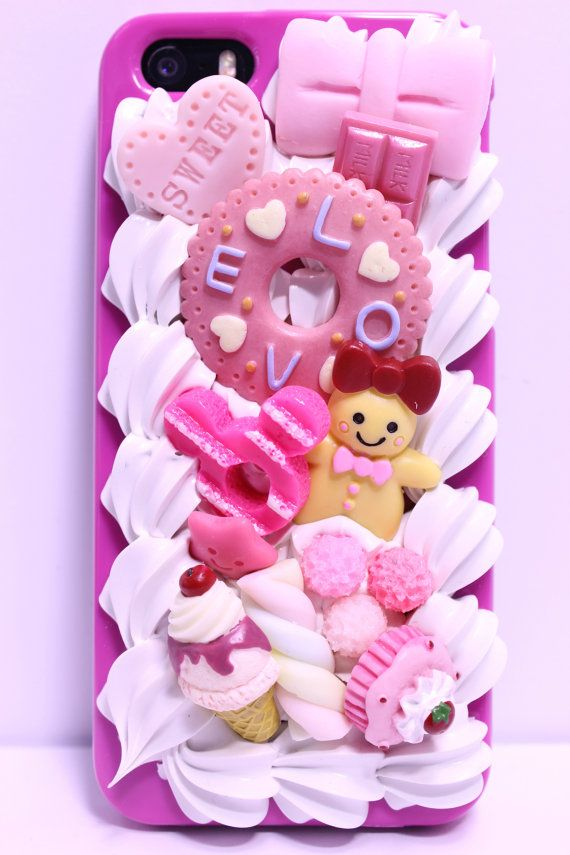 I Need This Please Diy Iphone Case Diy Phone Case Decoden