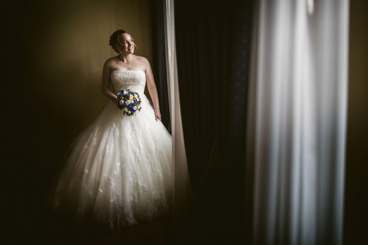 #wedding #weddingphotography #weddingphotographer #weddingdress #weddinginitaly