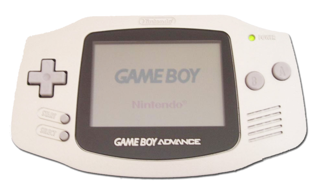 ONE: Se cumplen 25 años del lanzamiento del Nintendo Game Boy