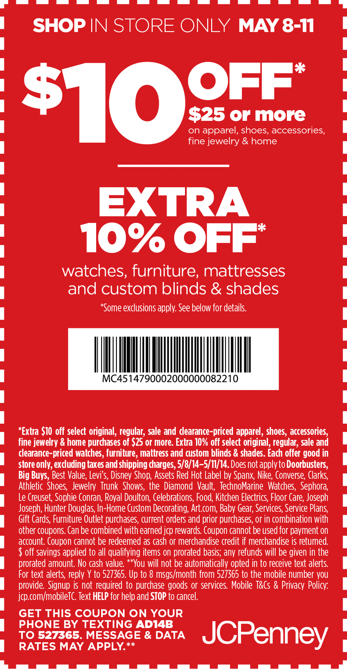 This is a picture of Wild Victoria's Secret 10 Off Coupon Printable