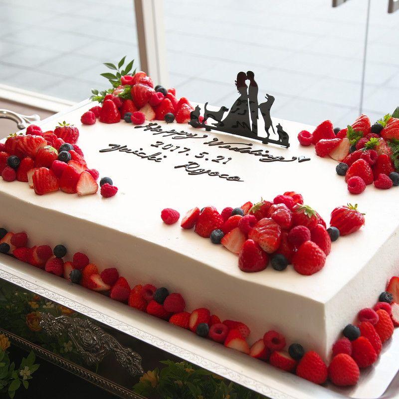 Photo of くつろぎwedding | 鳥栖の結婚式場 | ブリーズレイ・プライベートテラス(佐賀)【公式】