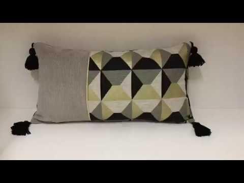 pingl par sur cr ations loisirs tuto. Black Bedroom Furniture Sets. Home Design Ideas