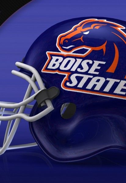 Free Boise State Broncos Phone Wallpaper By Chucksta Boise State Broncos Boise State Boise State Football