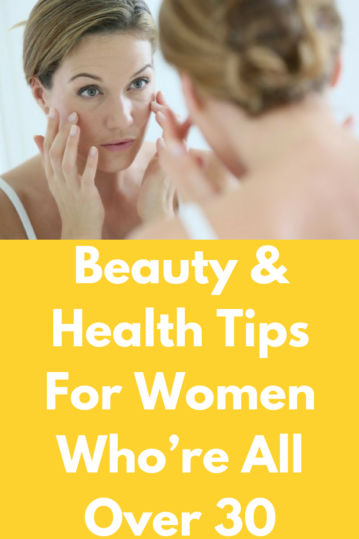 picture Skin Care Trends You Need to Follow