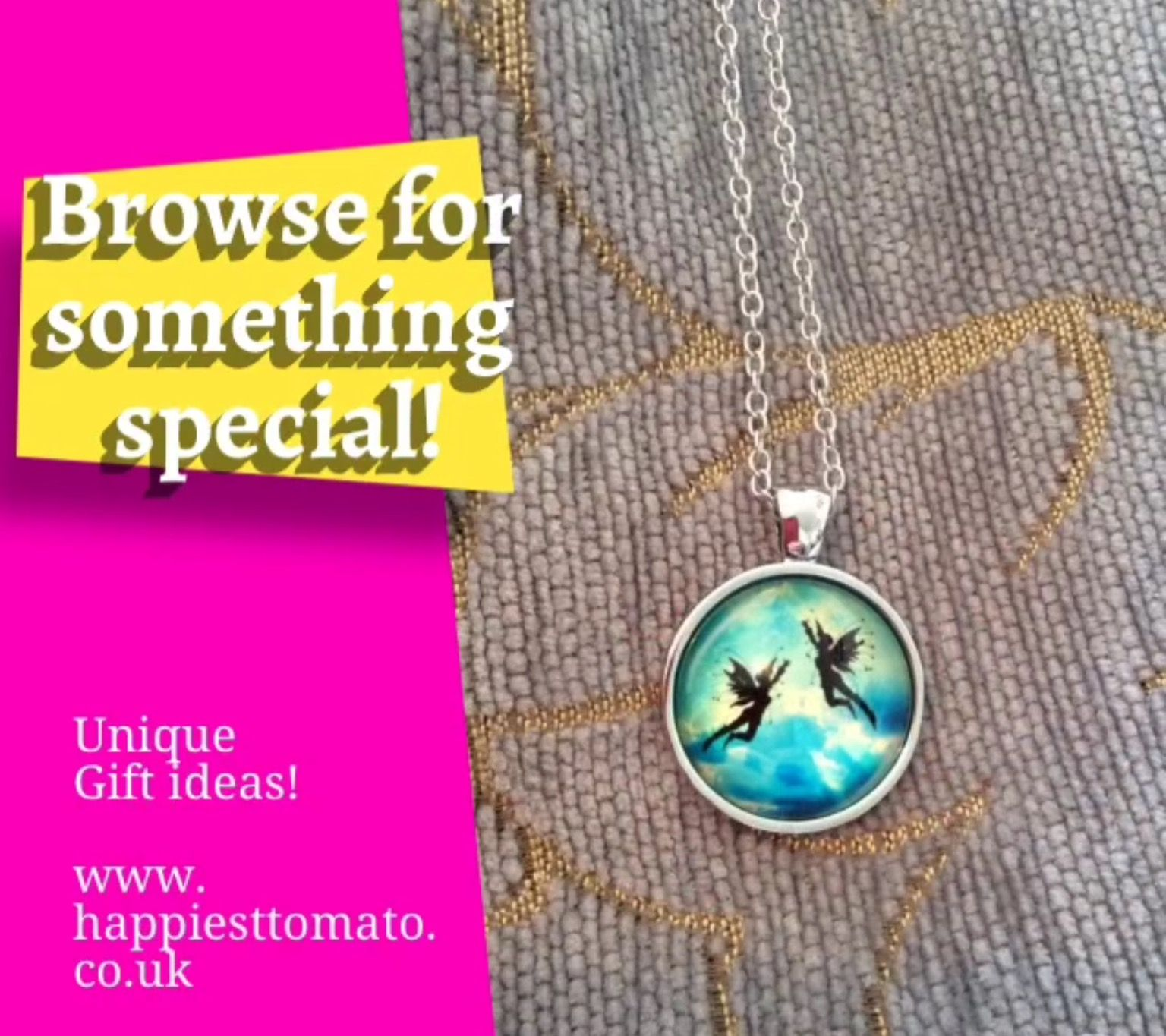 Unique gift ideas slnanht gift birthday present