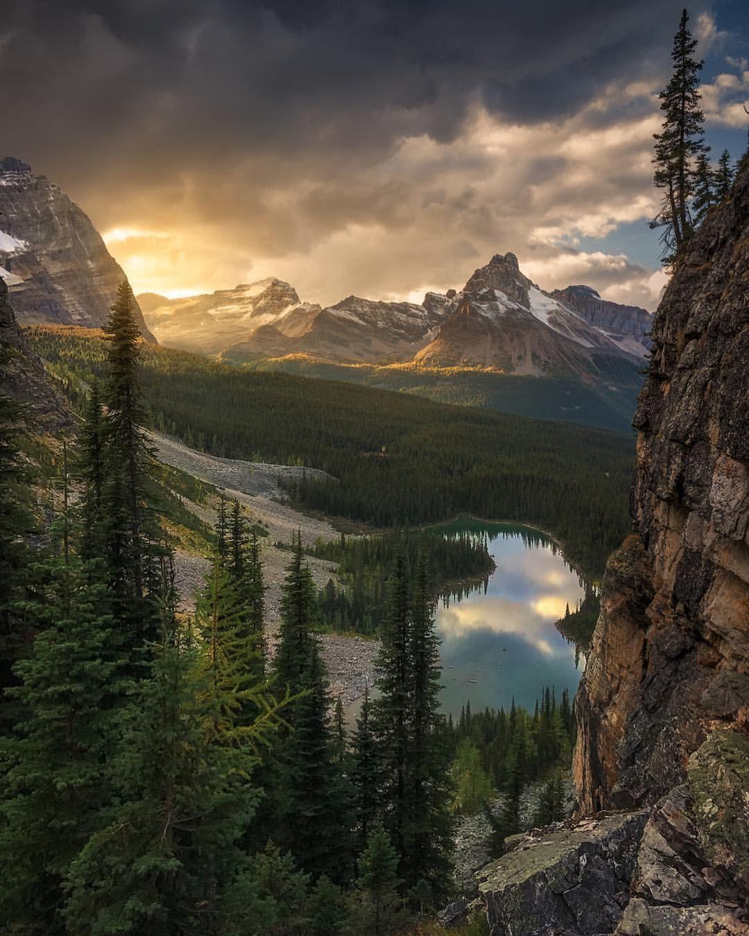 Stunning Nature Nature Photography Landscape Photography Scenery