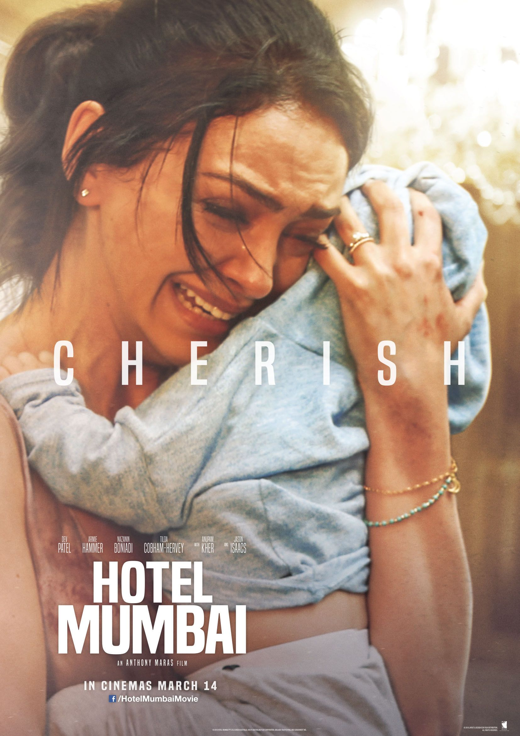 Hotel Mumbai 2018 With Images Free Movies Online Full