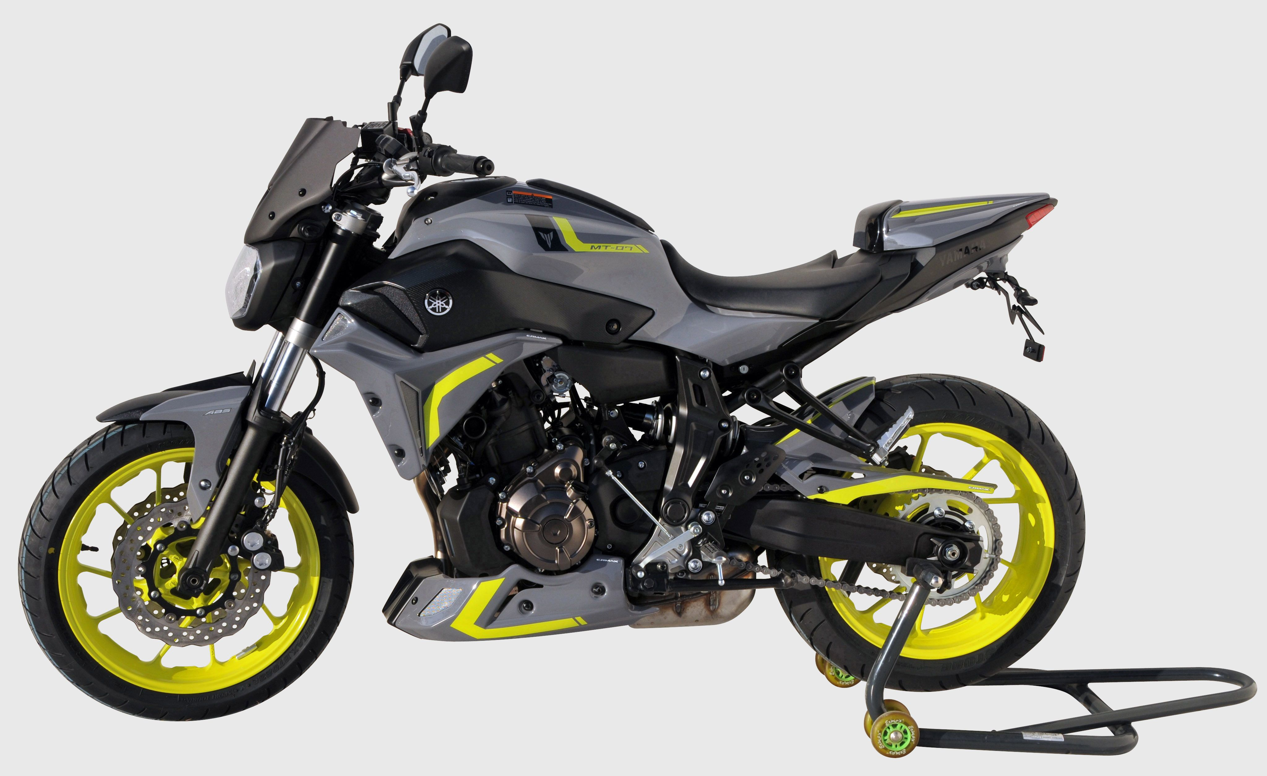 yamaha mt 07 2014 2016 mt 07 pinterest cbr and cars. Black Bedroom Furniture Sets. Home Design Ideas