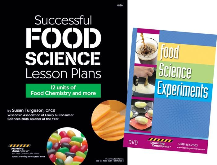 Food Lesson Plans For High School Food Pyramid Lesson Plans For High School Online Activities