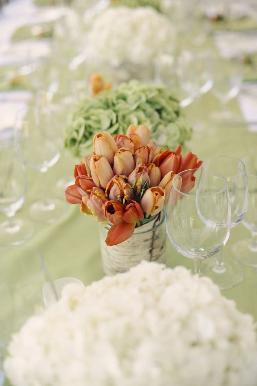 wedding-flower-ideas-9-06212014nz