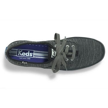 Keds Champion Sneakers for Girls, Teens & Women | Keds.com
