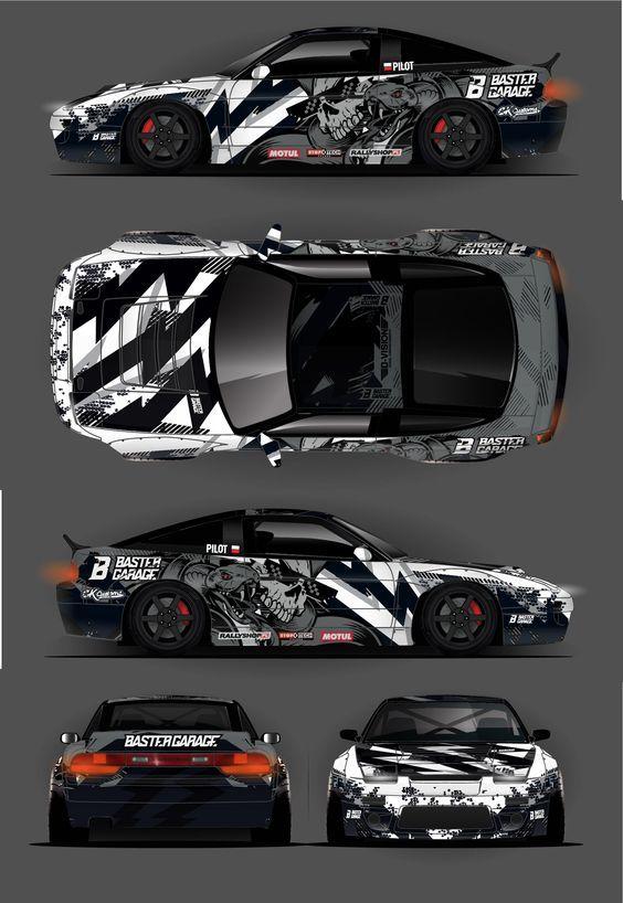 driftwell com livery graphics car graphics racing car design car sticker design in pinterest com