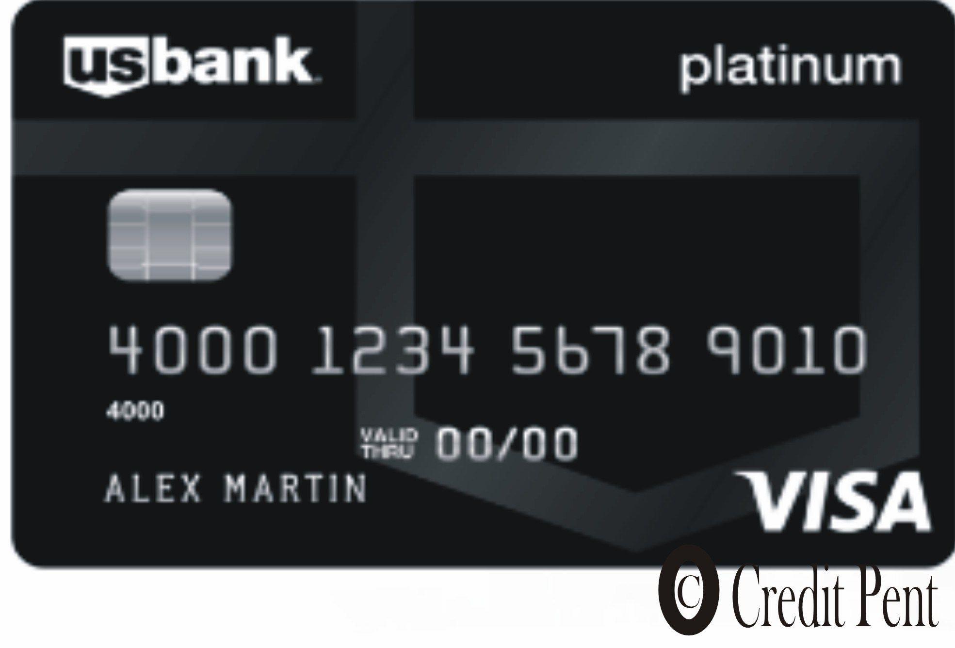 Us bank card credit login visa platinum card limit rewards us bank card credit login visa platinum card limit rewards publicscrutiny Gallery