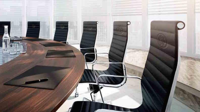 Advisory Board Review http://www.allysian.com/company.html