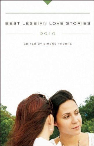 Lesbian dp stories