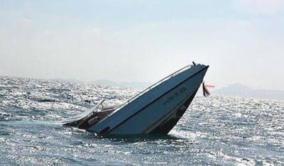 Man wife children missing in Lagos boats mishap http://bit.ly/2gibjES http://bit.ly/2hcsZ1H